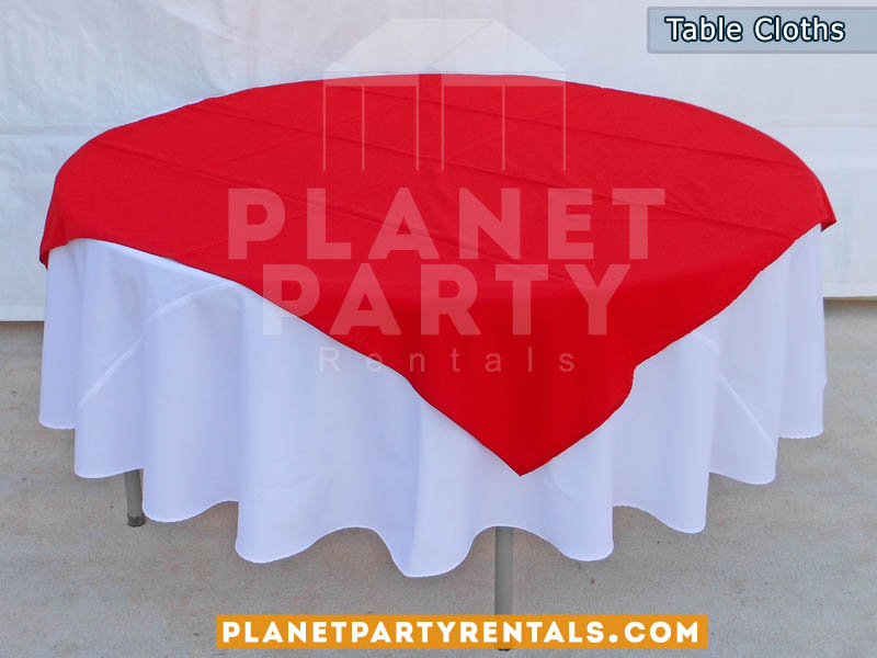 Rent Tables and Chairs with your outdoor patio heaters - Party Rentals and Supplies for your next event wedding or party