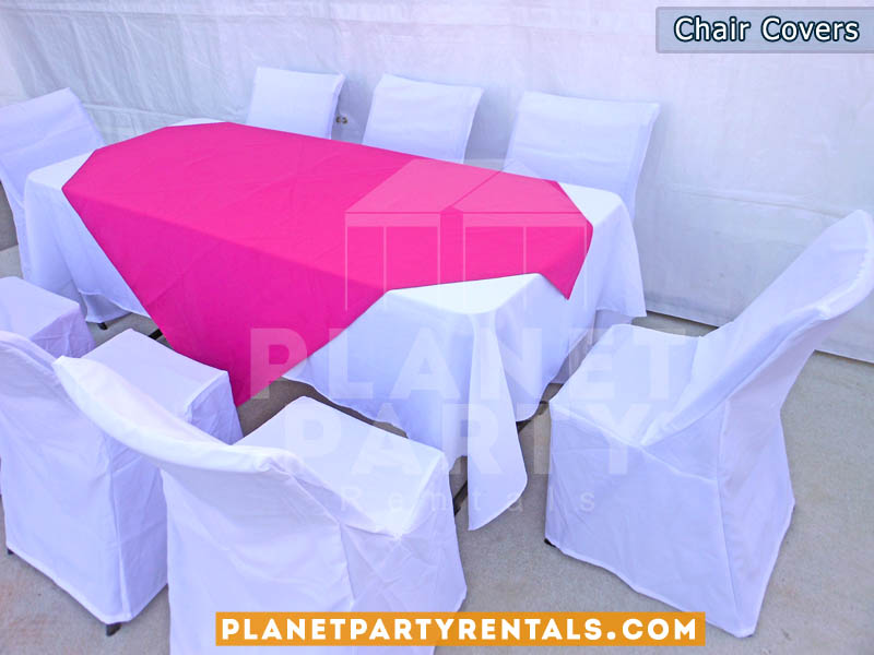 Poker table rentals san fernando valley