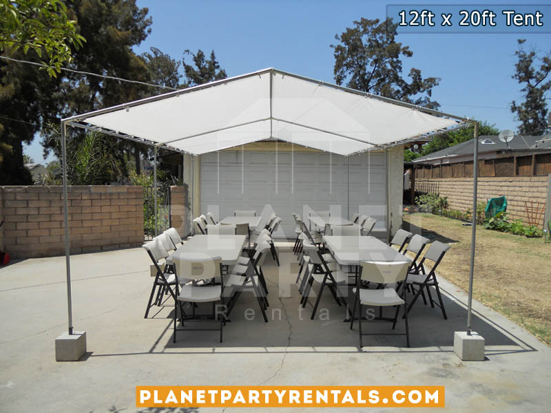 2_tent_12ftx20ft_party_rentals
