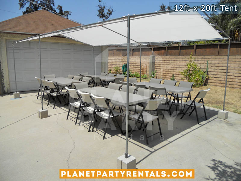 3_tent_12ftx20ft_party_rentals