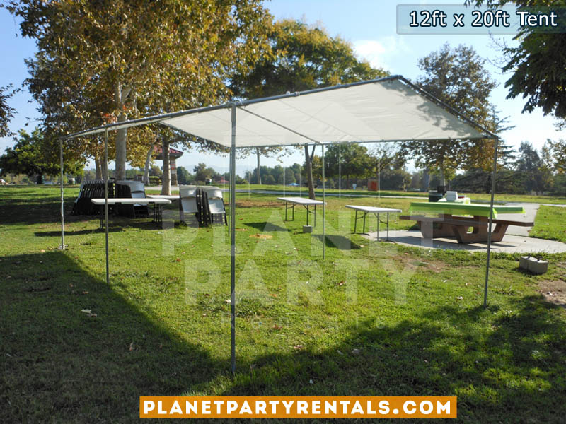 5_tent_12ftx20ft_party_rentals