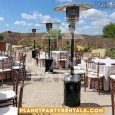 20ft X 40ft Tent Rental Pictures Prices Patio Heater