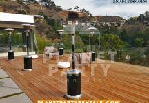 heaters patio heater rentals